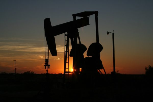 What Crude Oil Says About Gold Prices